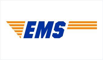 ems-shipping-fur-coats.jpg